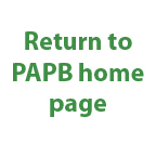 PAPB Home